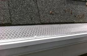 Gutter Guard Installation Prices In Metro Philadelphia